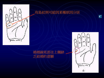 十二生肖相配相克 - 恒恒 - dengqiheng97 的博客