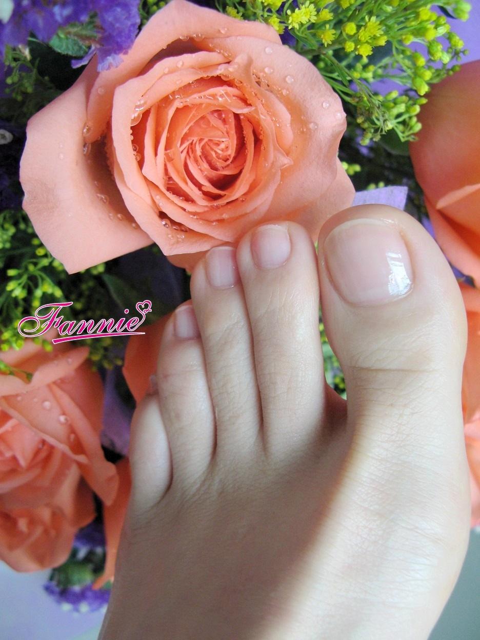 一个人的浪漫。孤芳自赏 - 喜欢光脚丫的夏天 - 喜欢光脚丫的夏天