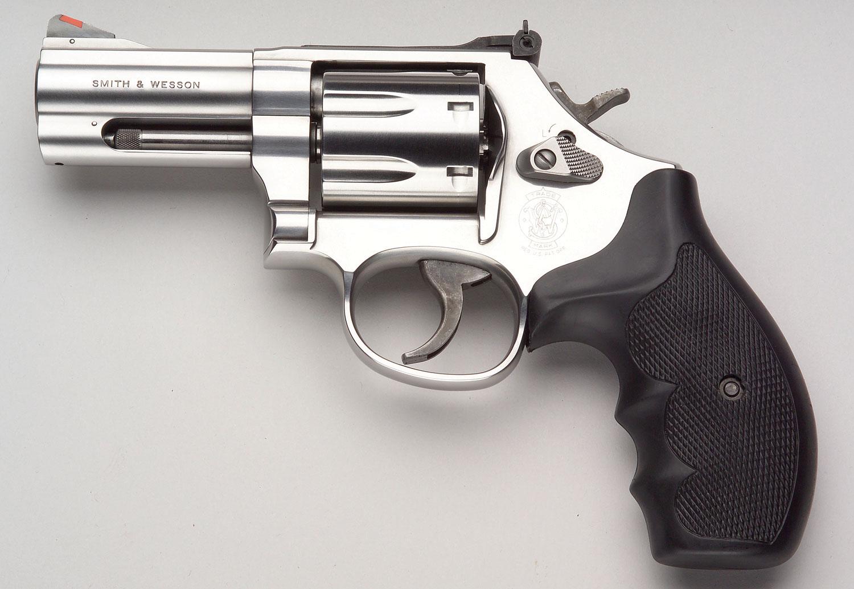 左轮手枪欣赏 - 色色 - zjxi.jack