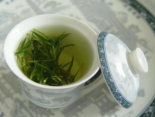 喝茶四大误区危害健康-医管之道-搜狐博客 - 实亊求是 - 实亊求是