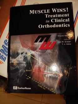 ●来自日本DR. ETSUKO KONDO(近藤悦子先生)的赠书与书信,内心感动不已