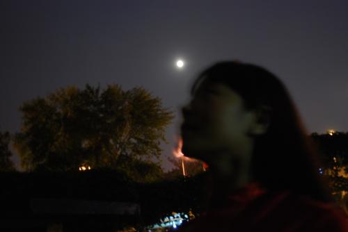 最后一次的温柔 - 雨忆兰萍 - 网易雨忆兰萍的博客