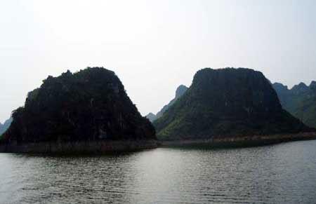 中国十大性感双乳峰  - 自在飞花轻似梦,无边丝雨细如愁 - 魅力男人