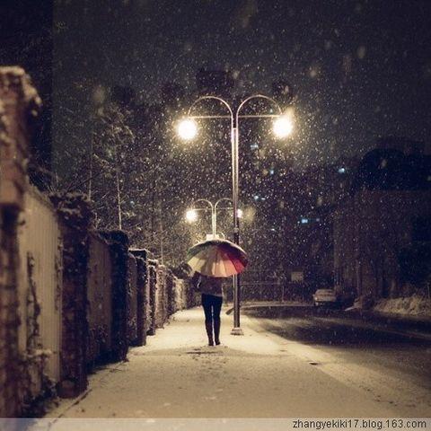 【原创】《锁秋寒》 - 方程 - qianbaiwanren的博客