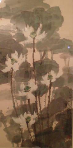 [原摄]观古今《文治之道》展 - gyz0076 - gyz0076的博客