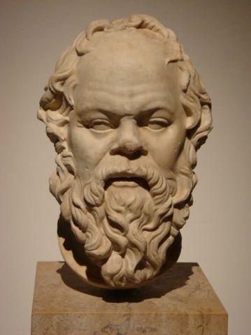 希腊欧式人物头像