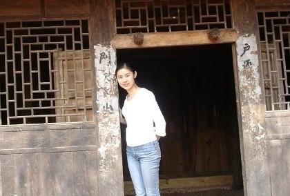 中国最美的女人~!!~...~本组图片有不适宜观看的内容,凡是我的博友慎入。。。 - 缘分 - 缘分