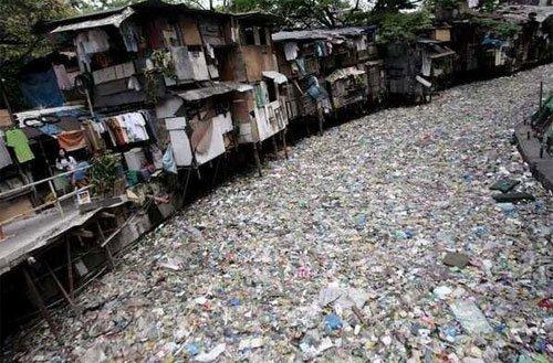 """""""腾讯公益杯""""环保手帕玩转时尚创意设计大赛即将上线 - wanghecheng100 - 王合成的循环经济与生态城镇博客"""