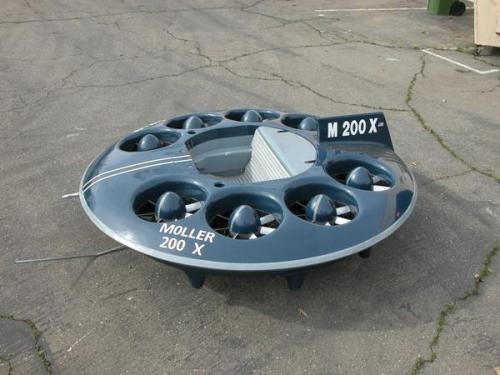"""""""UFO"""" 在美国网络拍卖活动即将结束…… - 苗得雨 - 苗得雨:网事争锋"""