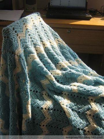 【引用】地中海毛毯 - 默默无语 - brtdy的博客