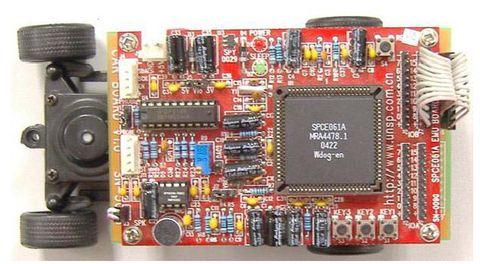 jfq3-61b-4/6电机绕组接线图