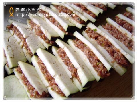 【转载】小饼和茄夹的幸福生活 - 蓝冰咏 - 蓝冰咏的博客