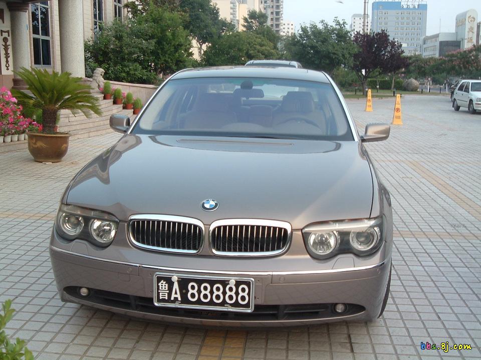 全国部分88888牌子车主身份大揭秘高清图片