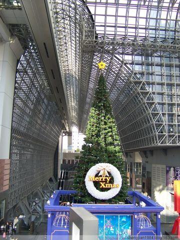 东瀛行3-京都篇 - 帕格尼尼 - 帕格尼尼的半疯堂