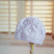 漂亮的帽子 - 梅兰竹菊 - 梅兰竹菊的博客