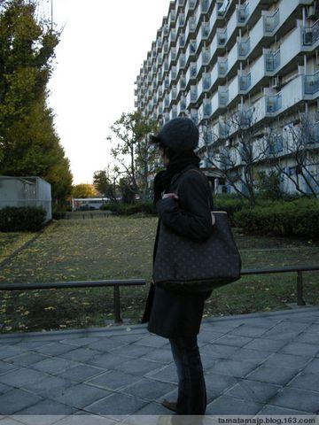 让我一次得瑟个够 - tamatama - 一刻公寓--tamatama的博客