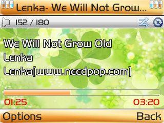 golden_E8  new start~!!! - godbbx530 - whereenathy