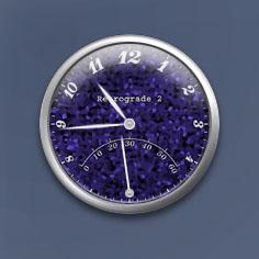 Yahoo! widget 教程001-简介 - reloadbug - Reloadbug