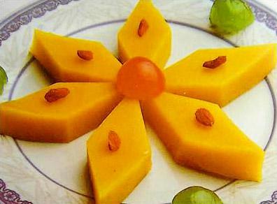 厨艺:老北京小吃13绝 - 渴望美好 - 渴望美好的百科精品博客(免费学习娱乐)
