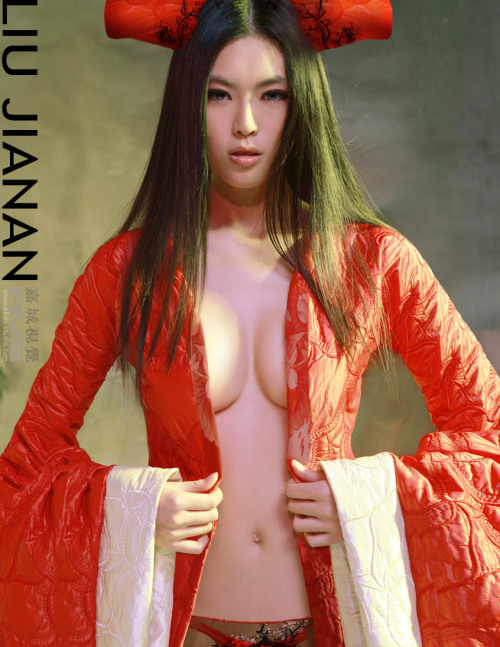 《他生活》性感圣诞的一组片子 - 刘嘉楠 - liujianan1977 的博客
