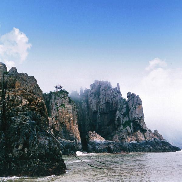 游走浙南——百岛洞头 - 行吟 - XingyinVision