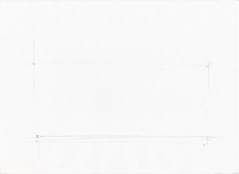 【引用】八个步骤画汽车手绘图 - carol - To be good designer