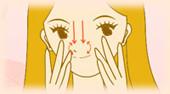 3天灿颜计划的5个提案 【美容护肤】 - yuruan - 黎黎影视明星博客