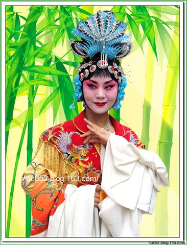 原创摄影:人像 - 刘君 - 刘君 原创摄影之窗