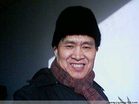 雪山飞狐 - wing - wang-j-g的个人主页