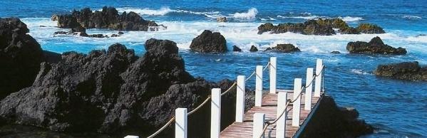 美丽海滩顶栏图片 - 理睬 - .