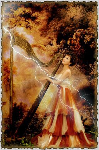 引用 神秘园的歌声之二(时光倒流七十年) - 靓剑 - 靓剑 的博客