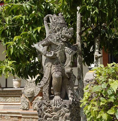 巴厘岛的神 - h_x_y_123456 - h_x_y_123456的博客