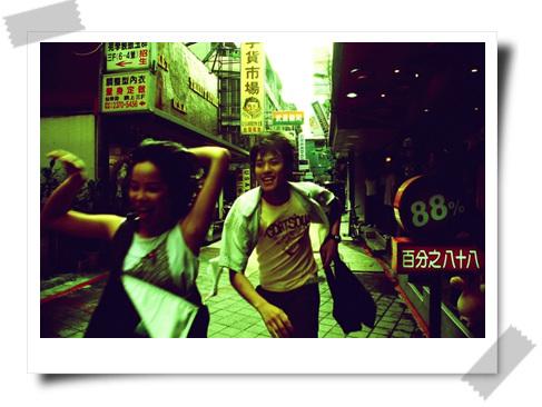 【读书志】说爱太沉重,说永远太远◎王纪尧「盛夏光年」 - kivo - 念情书◎優しい時間