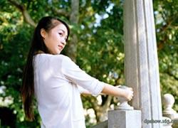 两性探秘:十类好色女生大揭底(组图) - 纳尔 - 纳尔博客