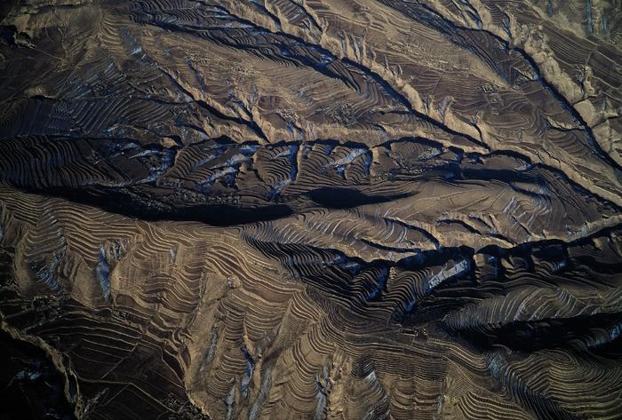 中国即将消逝的七大自然遗产 - 中华遗产 - 《中华遗产》