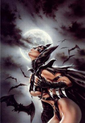 布波族:物欲天堂里的蝙蝠 - 张闳 - 张闳博客