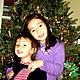 哦,圣诞树!