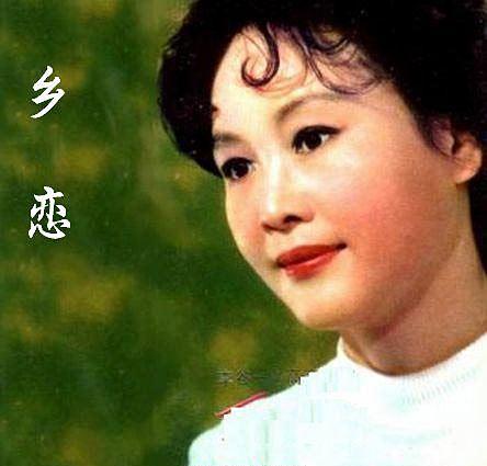 """春晚25年间""""经典语录"""" - 博啦 - 博啦的博客"""