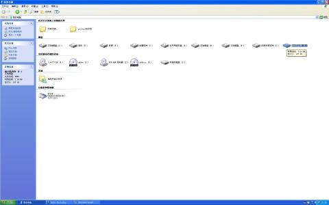 圣诞图完成中(更新LEVEL6.5) - EL-ZHENG - BE HOT