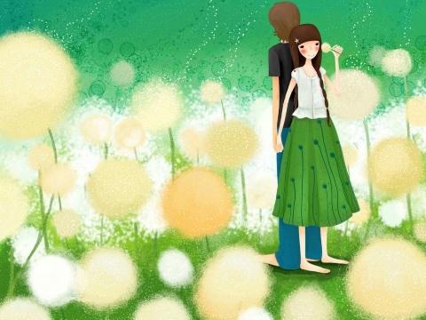 """""""婚外情、包二奶""""你做好准备了吗  - zx3522478.popo - 漫天大雪.吕桂芬的文学、书画、旅游博客"""