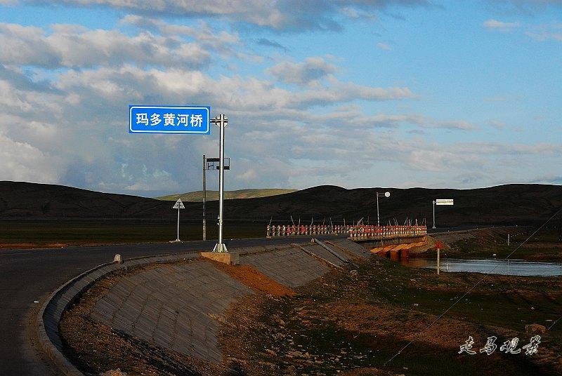 青藏高原--柔情高原 - wmj69888 - wmj69888的博客