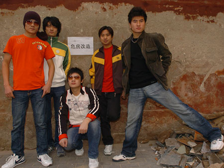 明晚星光现场出演人员 - hongqi.163blog - 另一个空间