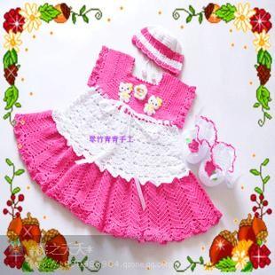 钩衣 - meimei469 - meimei的博客