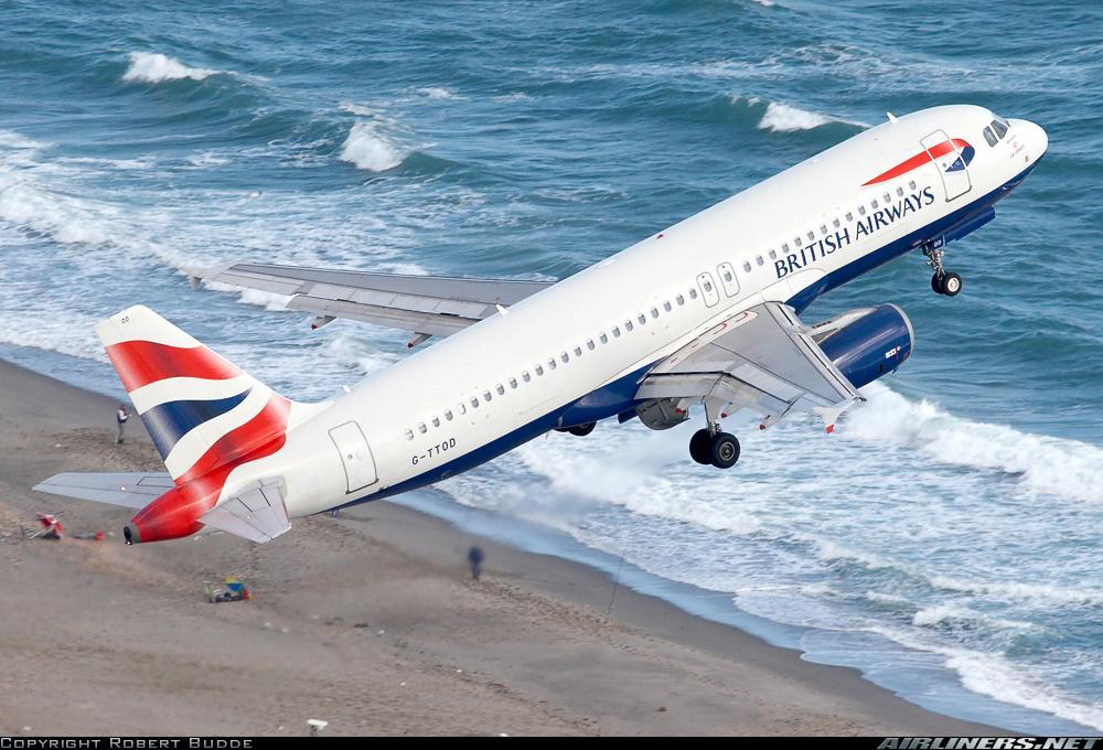 空中客车机型介绍——空客A320及A321,A319,A318 - 天外飞熊 - 天外飞熊