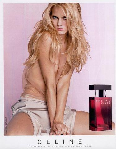 進口香水 化妝品 - 龍記實業有限公司 - 名牌香水 化妝品 保養品 禮品 批發
