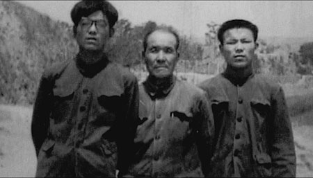 苍井空����y��9��_敬礼!抗日英雄忤德厚将军(组图/视频)