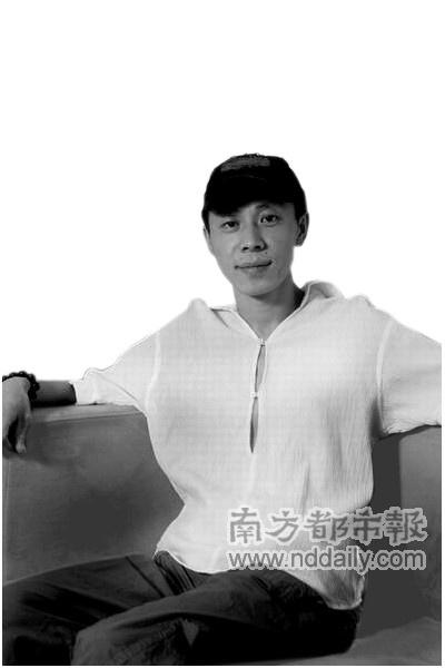 田金双:民间春晚成了一场炒作秀 - 田金双 - 田金双的娱乐私塾