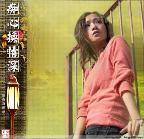 有种爱只能欣赏 - 梧桐树的日志 - 网易博客 - 老虎 - qiuyuwuqi