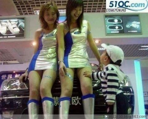 【转载】女人要不要找个情人 - 与爱有约 - zzh36526521的博客