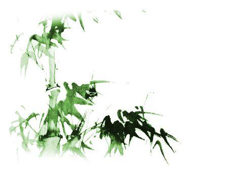 中国古代十大著名诗词  - 功夫熊猫 - 阿波博客